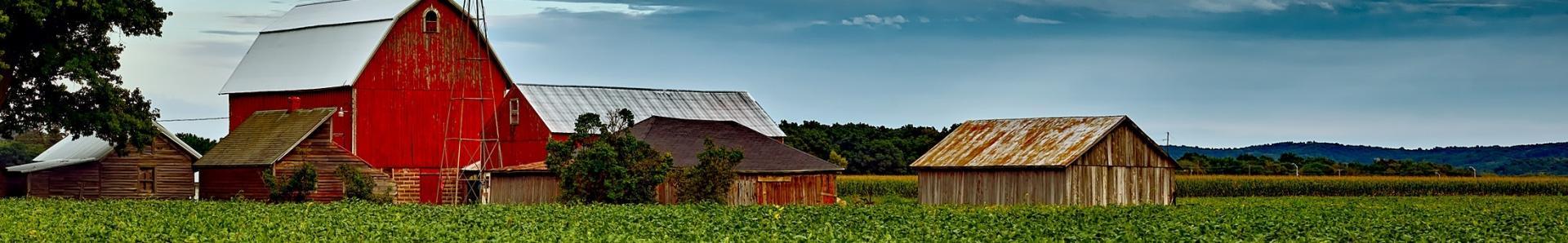 farm insurance minot nd